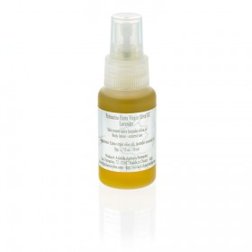 1 Lavender Olive Oil